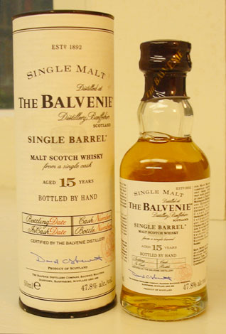 Balvenie-Single-Barrel-15