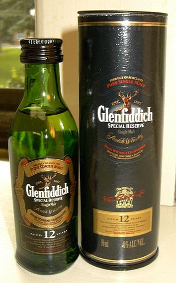 Glenfiddich-12-Special-Reserve