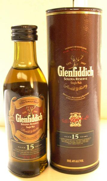 Glenfiddich-15