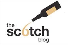 The-Scotch-Blog-logo