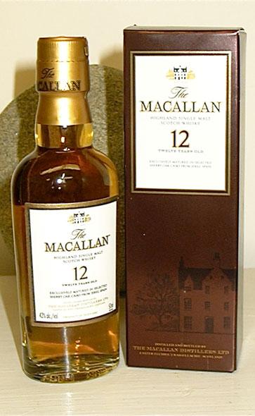Macallan-12