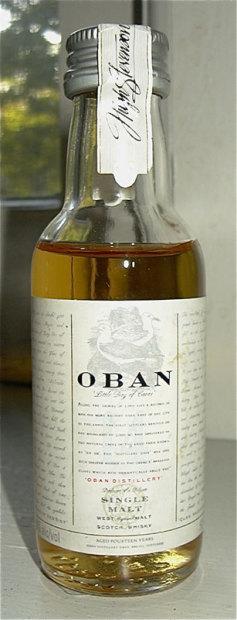 Oban-14