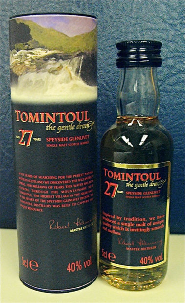 Tomintoul-27