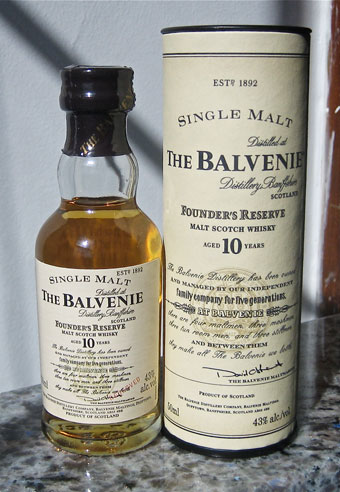 Balvenie-Founder's-Reserve-10-Year-Old