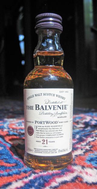 Balvenie-Portwood-21-mini