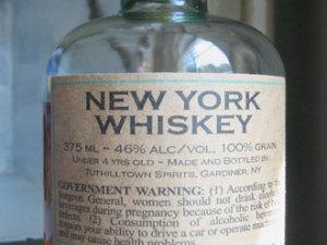 Tuthilltown-New-York-Whiskey