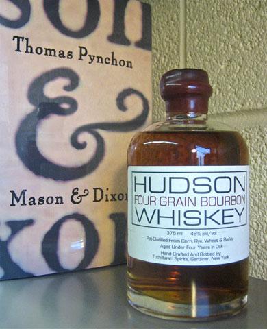 Hudson-Four-Grain-Bourbon