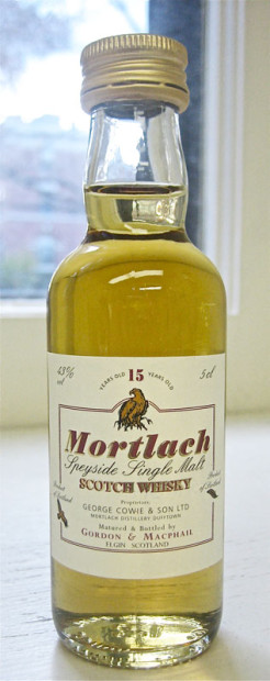 Mortlach-15-from-Gordon-and-MacPhail