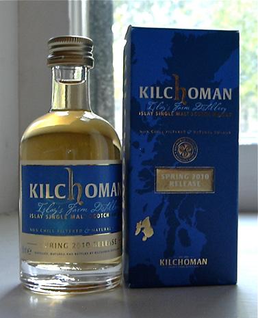 Kilchoman-Spring-2010