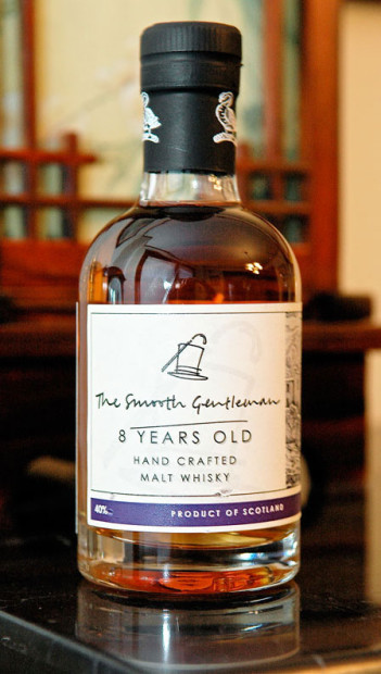 Wemyss-Smooth-Gentleman
