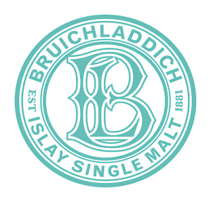 bruichladdich-medium