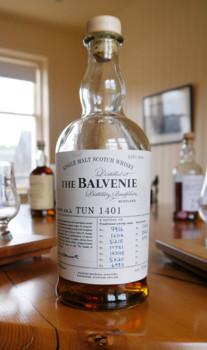 Balvenie-Tun-1401-Batch-2