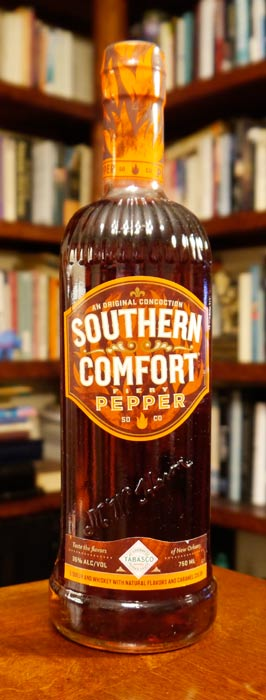 Southern-Comfort-Pepper-4
