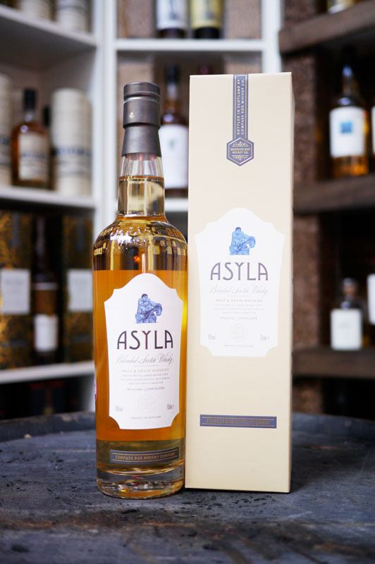 Compass-Box-Asyla-bottle