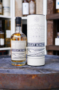 Compass-Box-Great-King-Street-bottle