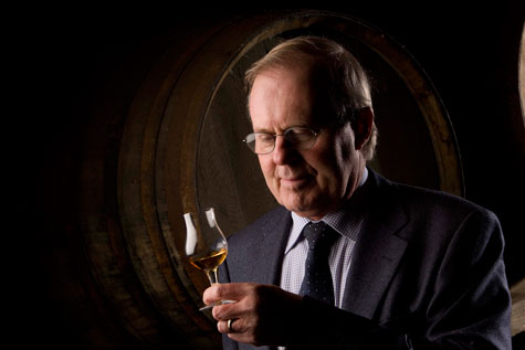 4048-The-Balvenie-Malt-Master-David-Stewart