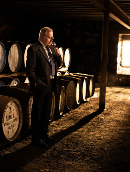 9422-The-Balvenie-Malt-Master-David-Stewart-at-Warehouse-24-3