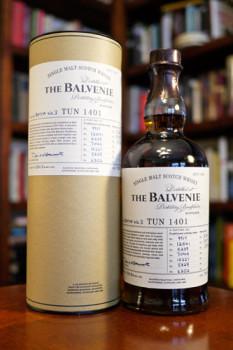 Balvenie-Tun-1401-Batch-3