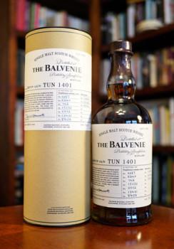 Balvenie-Tun-1401-Batch-4