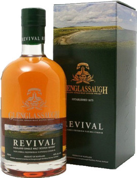 Glengassaugh-Revival-stock