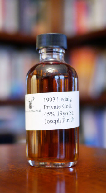 1993-Ledaig-Private-Collection-Gordon-&-McPhail