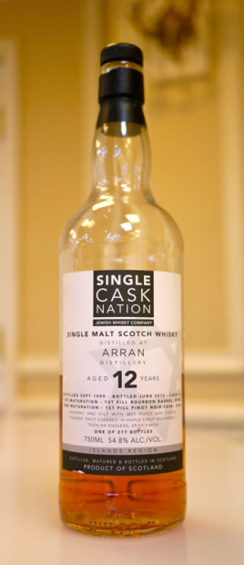 Single-Cask-Nation-Arran-12