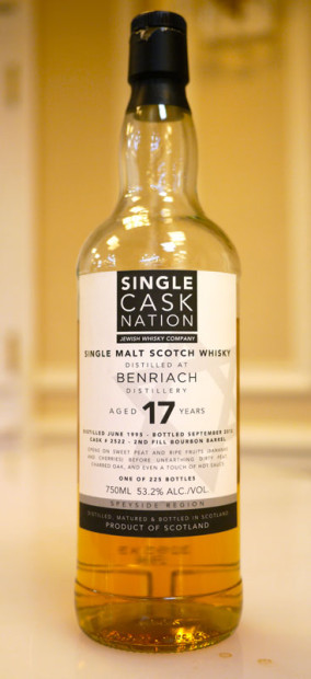 Single-Cask-Nation-Benriach-17