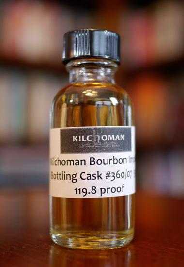 Kilchoman-5-Year-Impex-Bourbon-Cask-360_07