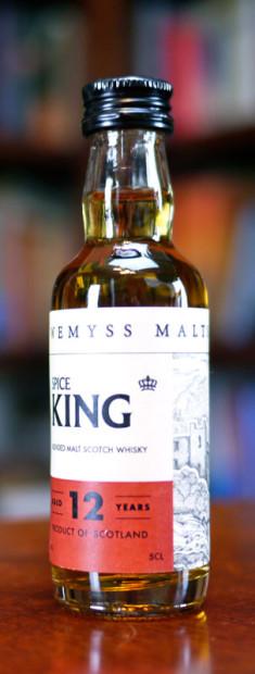 Wemyss-Spice-King-12