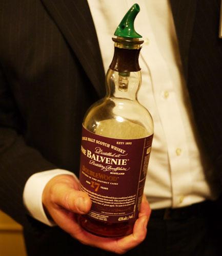 The-Balvenie-Doublewood-17-in-the-wild