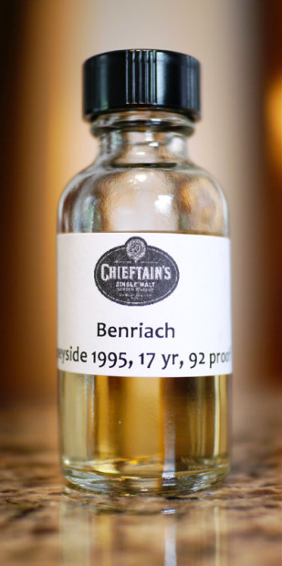 The-Chieftains-Range-BenRiach-17-Year-1995