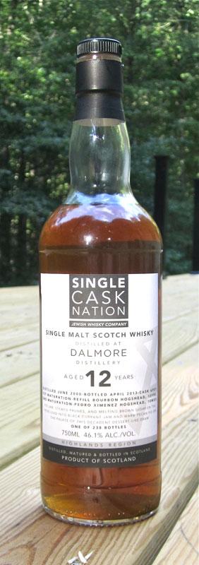 Single-Cask-Nation-Dalmore-12