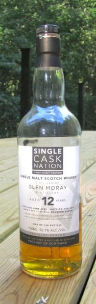 Single-Cask-Nation-Glen-Moray-12