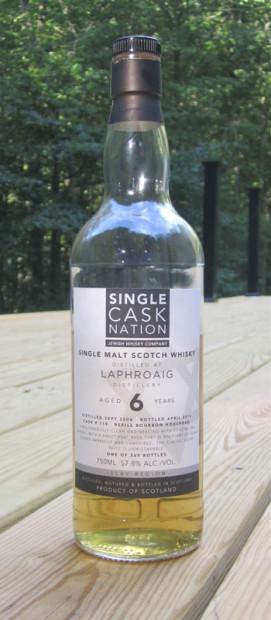 Single-Cask-Nation-Laphroaig-6