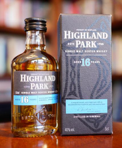 Highland-Park-16