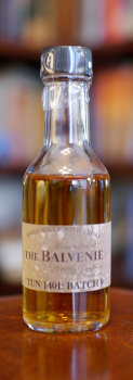 Balvenie-Tun-1401-Batch-9-sample
