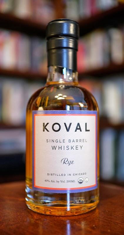 Koval-Single-Barrel-100-Rye-Whiskey
