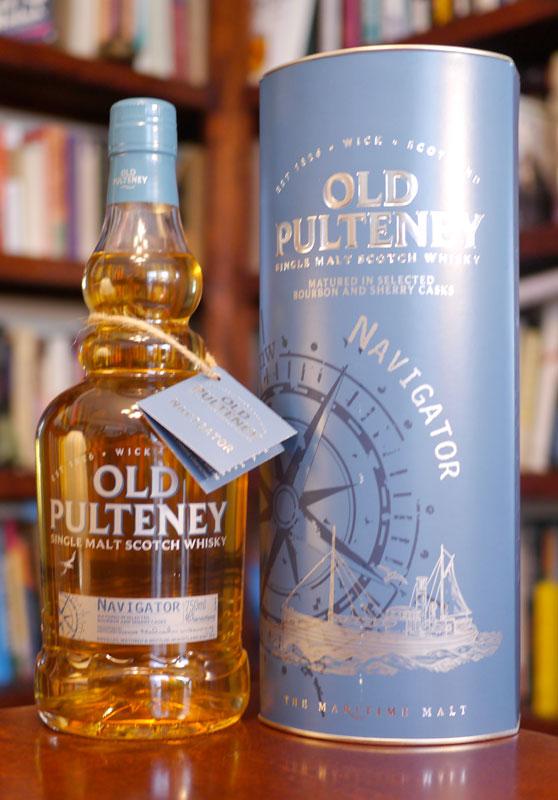 Old-Pulteney-Navigator-bottle