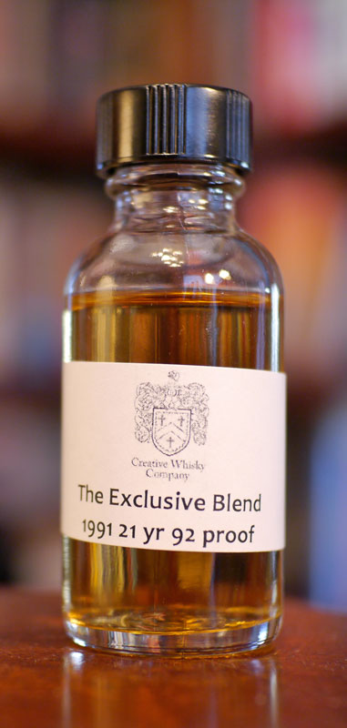 The-Exclusive-Blend-21-Year-1991-from-The-Exclusive-Malts