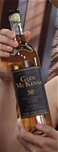 Glen-McKenna-30
