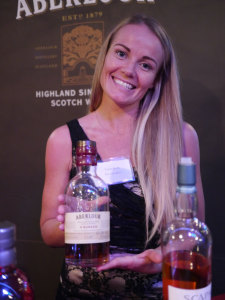 Aberlour-a'bunadh-and-presenter