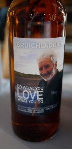 Duncan's-bottling