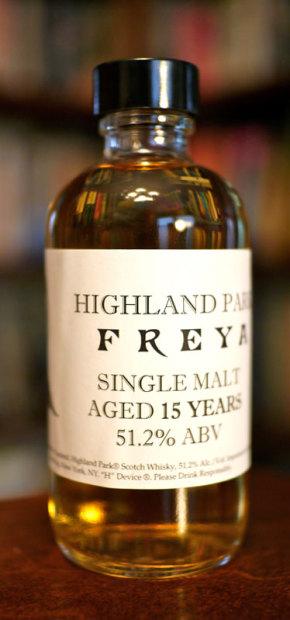 Highland-Park-Freya