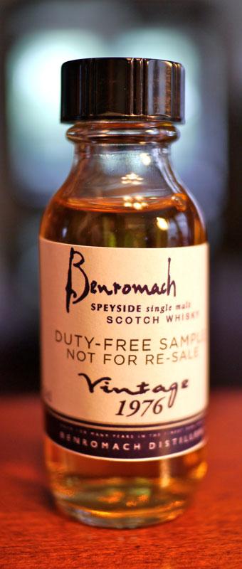 Benromach-Vintage-1976-Single-Malt-Scotch-Whisky