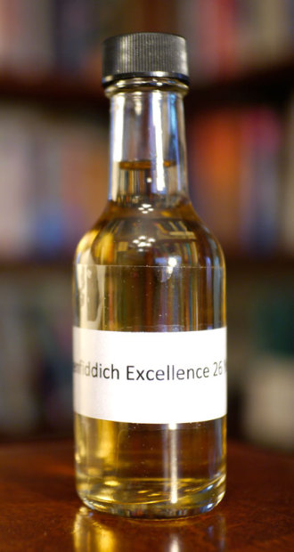 Glenfiddich-Excellence-26-Year