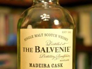 Balvenie-17-Year-Madeira-Cask
