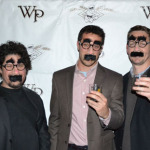 Bill-and-Stephen-and-Ben-Silton-of-WhistlePig