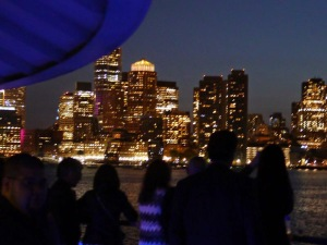 Boston-skyline-from-the-deck-of-the-boat