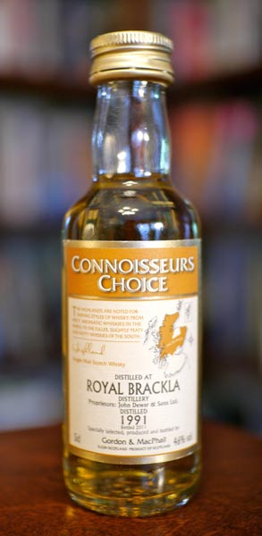 Gordon-and-MacPhail-Connoisseurs-Choice-Royal-Brackla-1991