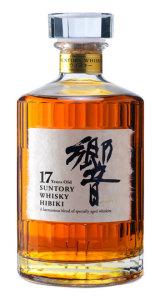Hibiki-17-actual-bottle